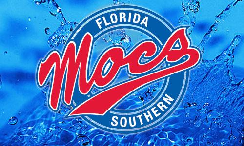 Florida_Southern_logo