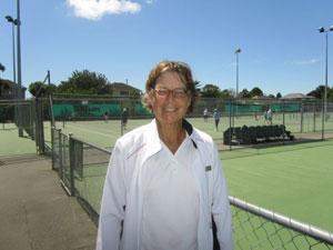 friday-circles-tennis-center-web