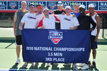 Ft-Lauderdale-3.5MensThirdPlace-nationals-web