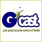 G-Cast_144x144