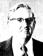 Garlough_1977