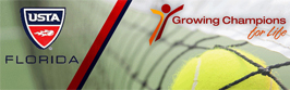 Growing_champions_USTA_Florida