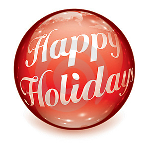 Happy-Holiday-Graphic-21