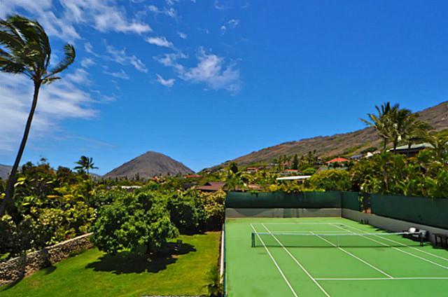 Hawaii_tennis