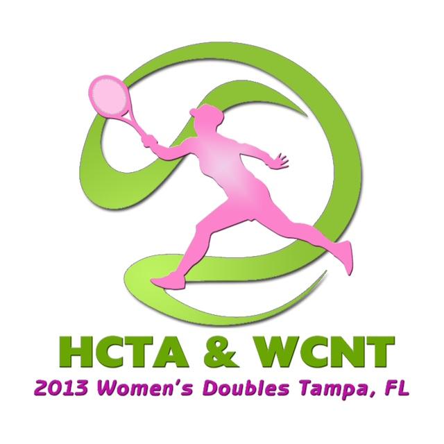 HCTA_tournament_logo