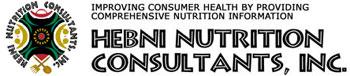 Hebni-Logo