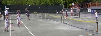 Hidden-QST-kids-on-courts-web