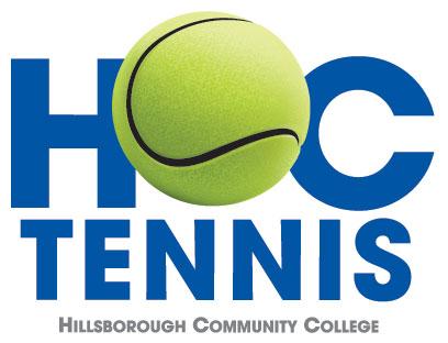 Hillsborough-Comm-College-Tennis-(HCC)-logo-2011