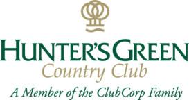 Hunters_Green_logo