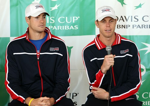 isner_and_querrey_by_ron_angle