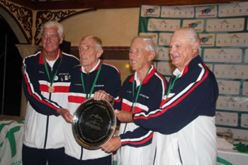 ITF-Bitsy-Grant-Cup,-Powless,-Van-Nostrand,-Hammes,-Nelson-web