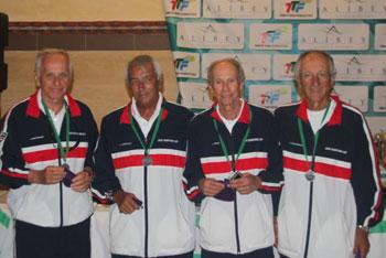 ITF-Crawford-Cup-Team,-Mens-70s,-Bachmann,-Hernando,-Sack,-Farzanegan-web