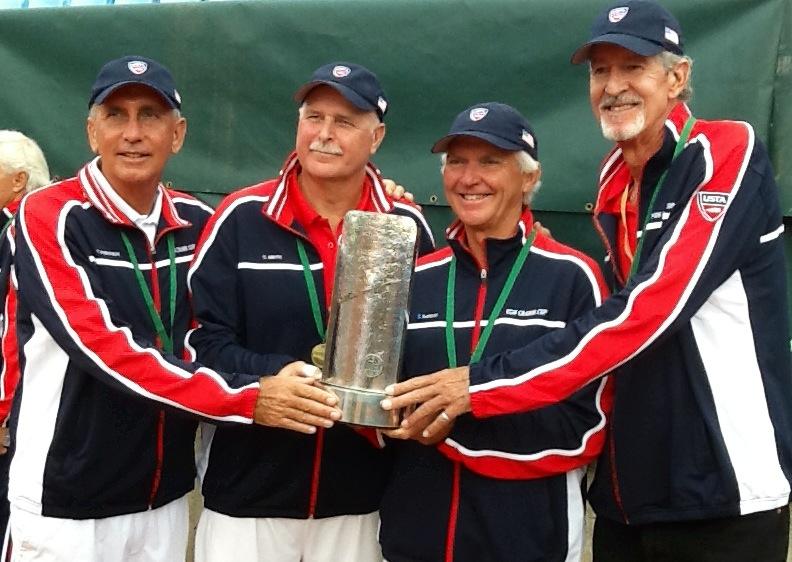 ITF-Larry-9-14-2