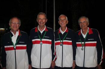 ITF-Mulloy-Cup,-Hopp,-Bradshaw,-Seymour,-Russell-1-web