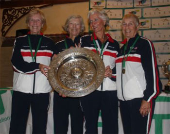 ITF-Queens-Cup,-Van-Nostrand,-Matthiessen,-Herrick,-Boswell-web