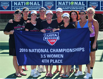 Jacksonville-3.5WomenFourthPlace-nationals-web