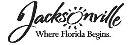 Jacksonville-City-of-logo