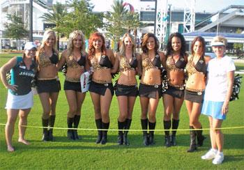 jags-cheerleaders