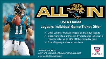 Jags-tickets-2012