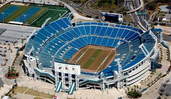 jaguars-stadium