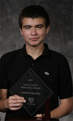jason-furlong----jimmy-gantt-memorial-award-web