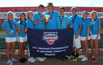 Jax-JTT-2nd-nationals-web