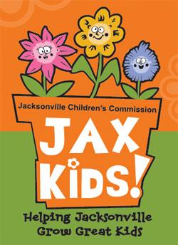 Jax-Kids-2010-logo