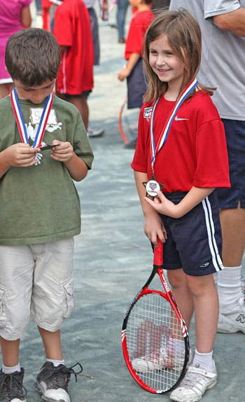 Jax-kids-with-medals-web