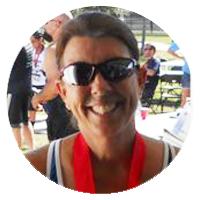 Jodi_Manning_Contact_Circle