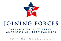 joining-forces-logo