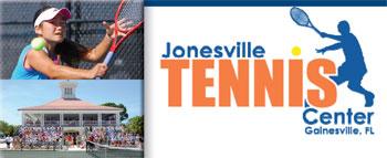 jonesville-pro-circuit-women