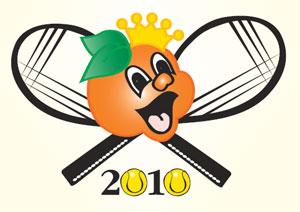 Jr-Orange-Bowl-logo-2010