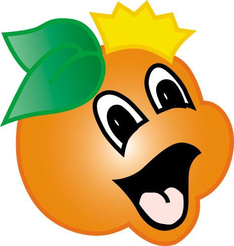 Jr_Orange_Bowl_logo_2012