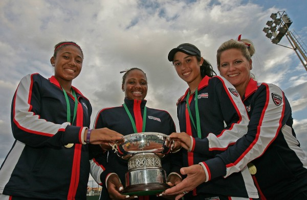 Junior_Fed_Cup_Team_2012