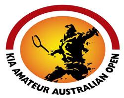 Kia-Australian-Open-logo