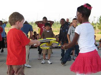 kids-racquet-sandwich-web