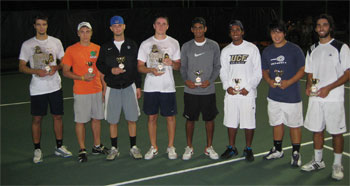 Knightro-Cup-Mens-Champions-and-Finalists-Combined-web