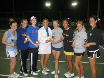 Knightro-Cup-Womens-Champions-and-Finalists-Combined-web