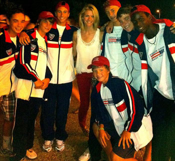 kozlov-and-jr-davis-cup-web