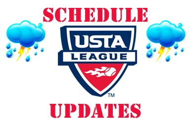 Leagues_Schedule_Update_Media_Wall