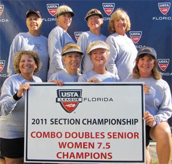 LeeCharlotte-75-women-champions-web
