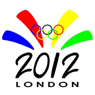 London-Olympics_8
