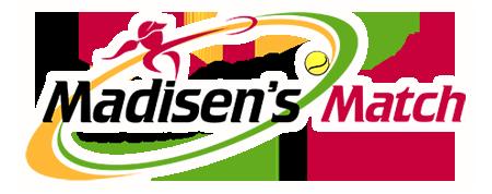 madisens_match_logo