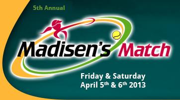 madisens_match_logo_2013