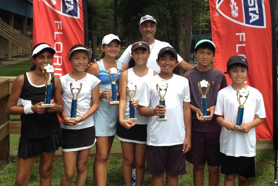 12U-14U_Intermediate_Seminole_Aces_Winners