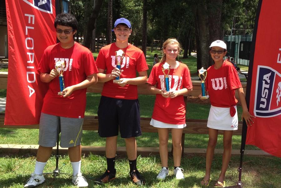 14U-18U_Intermediate-Laser_Sharks_Winners