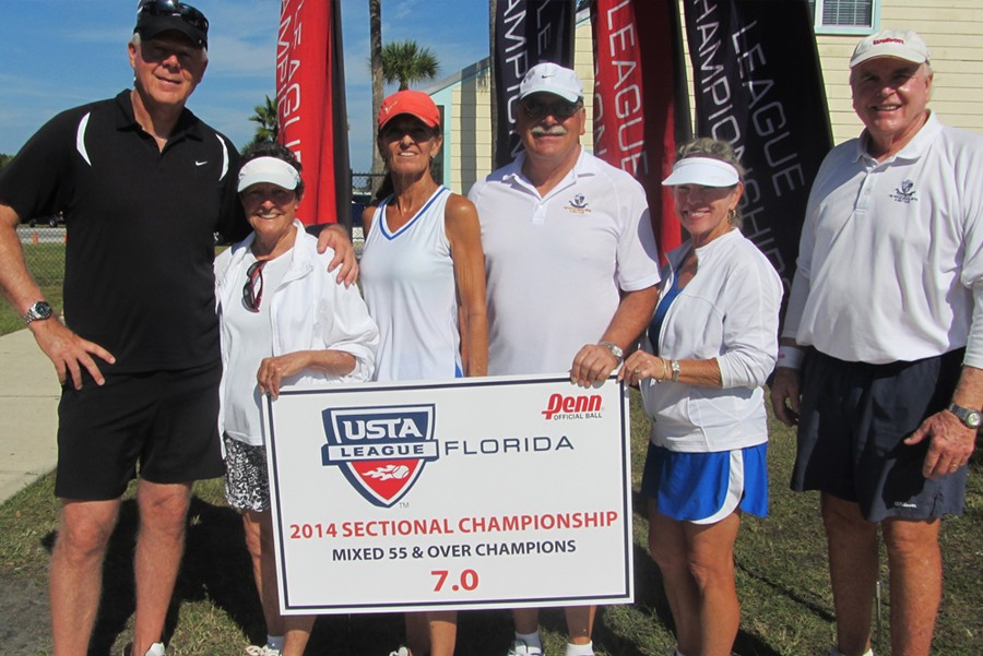 2014_Mixed_55_7.0_Champions_-_Collier