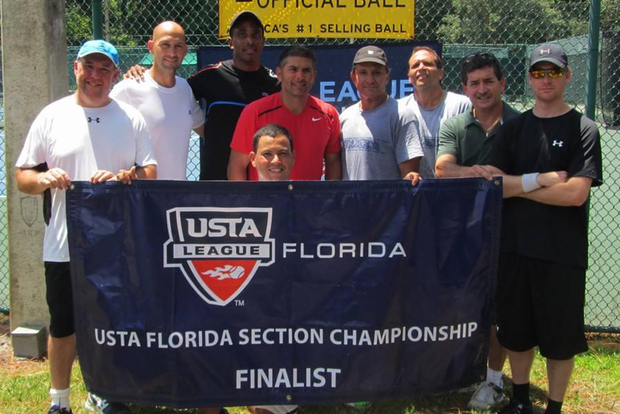 3.5_Mens_Finalists_-_South_Miami_Dade