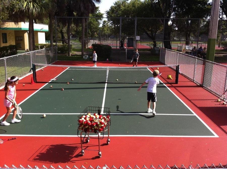 36-foot_court