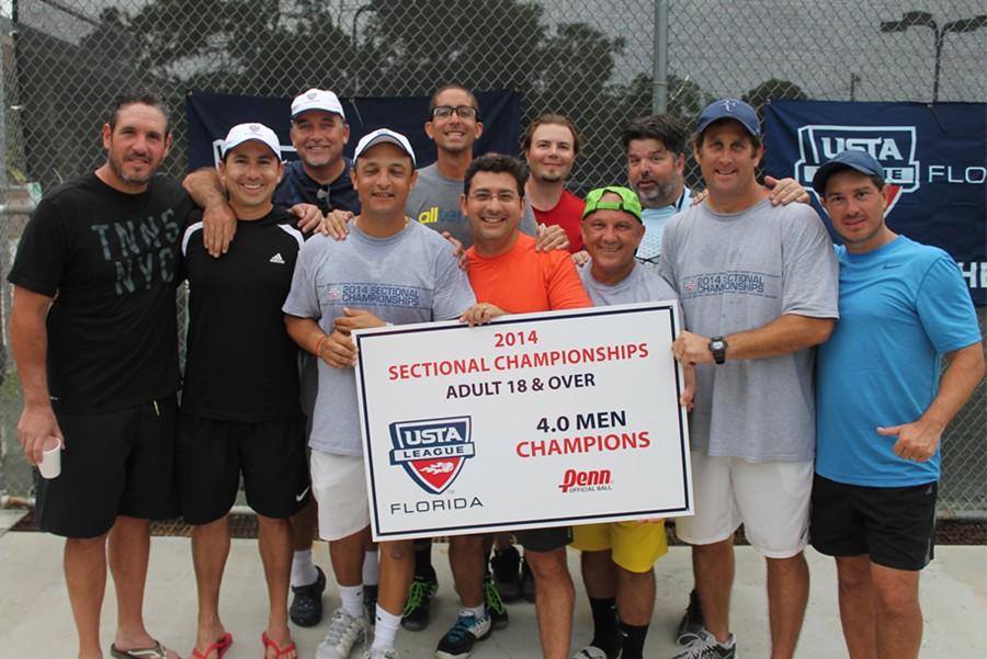 4.0M_Champions_SouthMiamiDade_Edited
